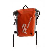 Precision Pak Arctic Seal Dry Backpack 20L