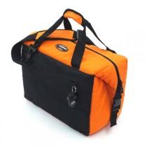 Precision Pak Glacier Cooler Bag 55L