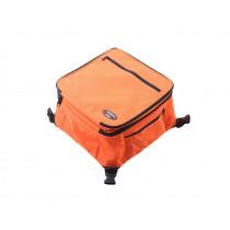 Precision Pak Jetski Seat Top Fishing Bag
