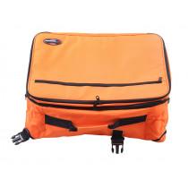 Precision Pak Jetski Seat Top Touring Bag