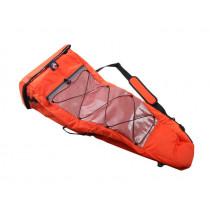 PrecisionPak YakCatch Cooler Bag