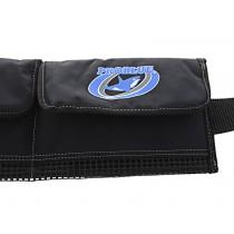 Problue Dive Pocket Weight Belt XXL