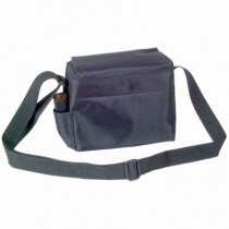 Sealed Rechargeable Battery Carry Bag