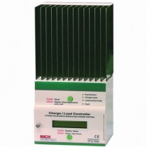 Linkable SunStar Solar Charge Controller 60A 12-48V