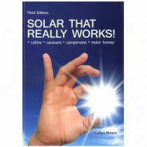 Solar that Really Works