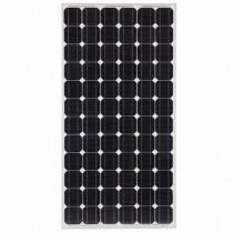 Powertech Monocrystalline Solar Panel