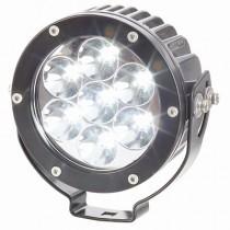 3486 Lumen IP68 Solid LED Spot Light