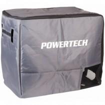 Insulated Fridge Bag for Powertech Fridge