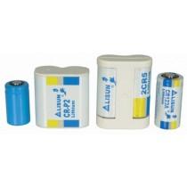 CR2 3V Lithium Camera Battery