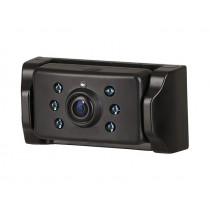 Spare Wireless Camera for QM-8046 Reversing Camera Kit