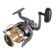 Daiwa Crosscast 6000 and Procyon PC 1303SF Surf Combo 13ft 10-15kg 3pc
