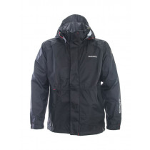 Shimano Dryshield Basic Jacket
