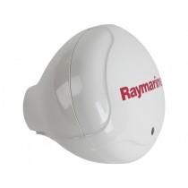 Raymarine Raystar 130 GPS Sensor