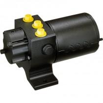 Raymarine Type 1 Autopilot Pump 12v