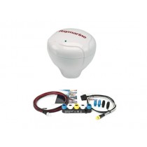 Raymarine T70133 Retro Pack - RS130 and ST1-STNG Converter Kit