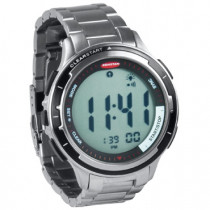 Ronstan RF4053 Clear Start Sailing Watch Stainless Steel
