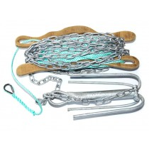 Rob Fort Grapnel Anchor Pack