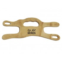 Rob Fort Anchor Winder