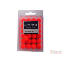Trace Float Balls Bulk Pack Qty 25