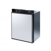 Dometic RM5310 3-Way Fridge with Battery Ignition System