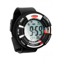 Ronstan RF4050 Clear Start Watch with Race Timer