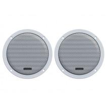 Fusion RV-FR5250 Super Slim RV Speaker Set 5.25in 100W