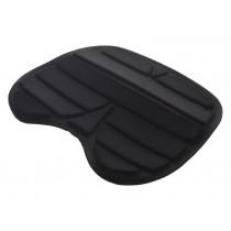 Kayak Seat Pad