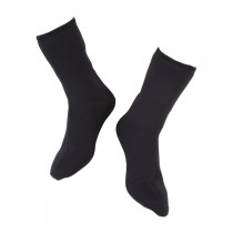 s13041_snowbee_neoprene_boot_socks
