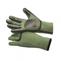 s13124_snowbee_sft_neoprene_gloves