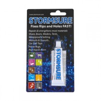 s1b_stormsure_15g_blister_pack