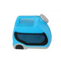 Salt-Away Water Blaster 12V