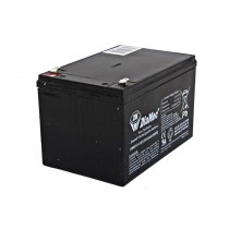 12V 12Ah Sealed Lead-Acid Battery