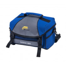 Plano 447303 Weekend Series Softsider Tackle Bag