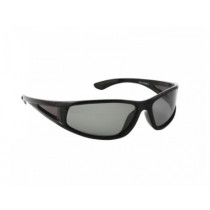 Snowbee Sports Series Sunglasses Smoke
