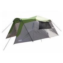 Coleman Instant Up Deluxe 6 Tent with Vestibule