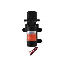 Seaflo 21 Series Water Pressure Pump 3.8LPM 12v