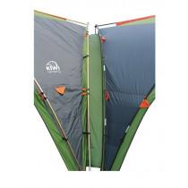 Kiwi Camping Savanna 3.5 Shelter Guttering System