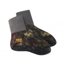 Aropec Hunter Dive Socks 5mm