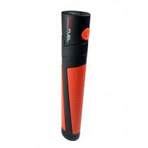 Schumacher Red Fuel LED Cordless Extendable Work Light