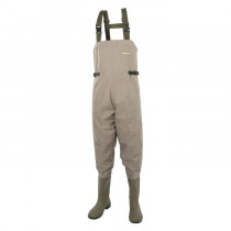 Snowbee 150D Nylon Ripstop Chest Waders 12