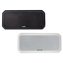 Fusion Sound-Panel All-in-One Shallow Mount Speaker System