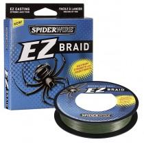 Spiderwire EZ Braid 15lb 110yd