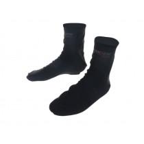 Sharkskin Chillproof Socks 3XL
