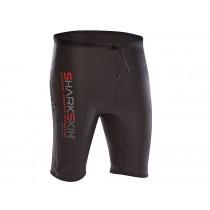 Sharkskin Chillproof Mens Shorts