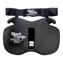 Black Magic Equalizer Gimbal Belt Standard