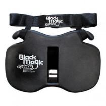 Black Magic Equalizer Gimbal Belt XL Wide