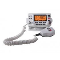 Standard Horizon Explorer GX1600 Waterproof VHF Radio 25w