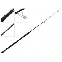 Shimano Anarchy Mechanical Jig Spin Rod 5ft PE5 150-300g 1pc