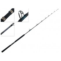 Shimano Aquatip Boat Rod 5'8'' 15kg 1pc