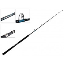 Shimano Aquatip Boat Rod Roller Tip 5ft 8in 24kg 1pc